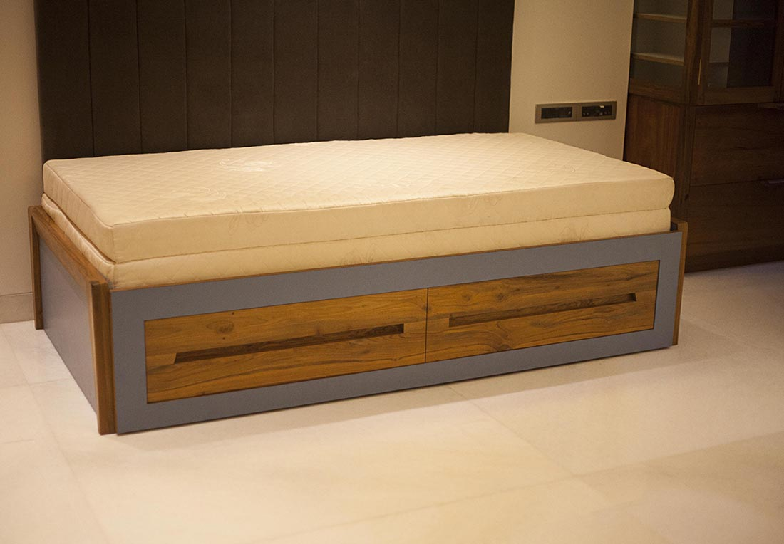 TSB1-Sofa-Bed