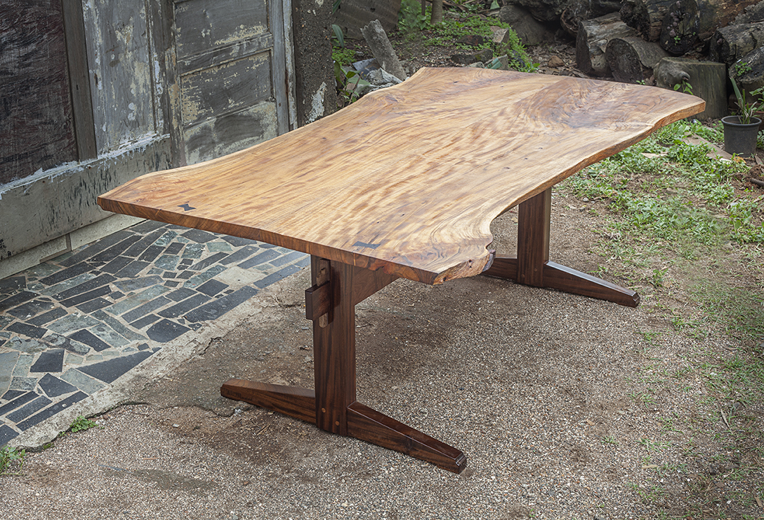 AS1-Dining-Table