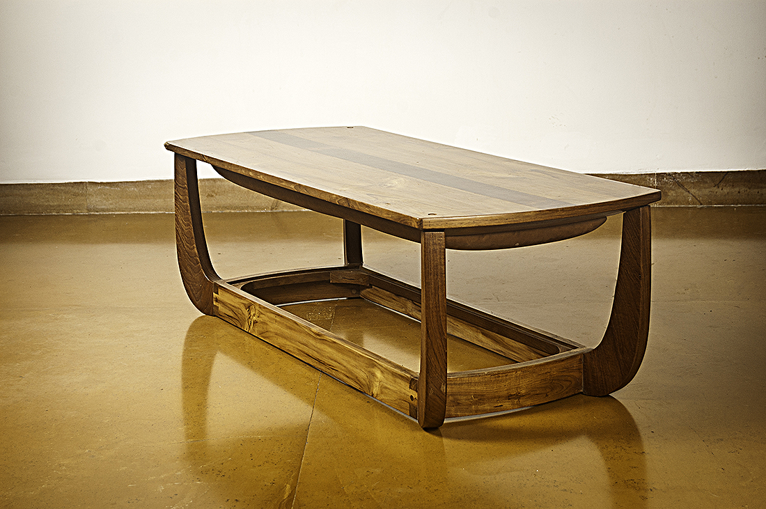 OTE1-Coffee-Table