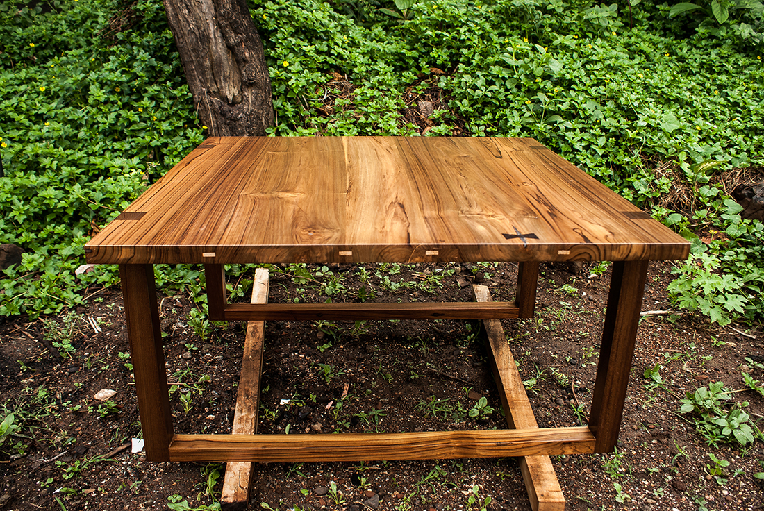 T1-Coffee-Table